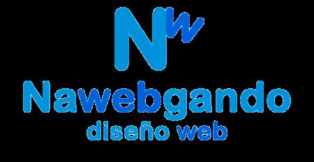 situaciones cotidianas logo_nawebgando_com_2019_diseño-web